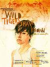 wild-tigers.jpg