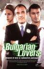 bulgarianlovers.jpg