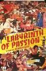 passionernaslabyrint.jpg