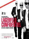 lagerfeldconfidential.jpg