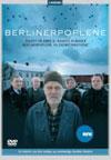 berlinerpopl