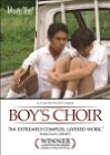 boys-choir