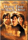 maple-drive