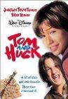 tom-and-huck